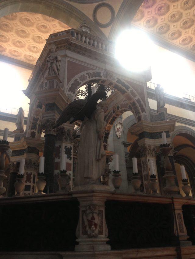 img_9731bis-img_6467-chiesa-di-santo-spirito-firenze-copia