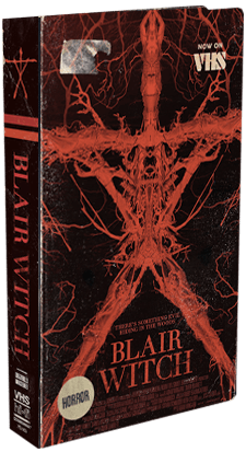 vhs_clam_limited_blair_witch