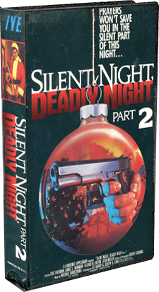 vhs_clam_silent_night_deadly_night_part_2