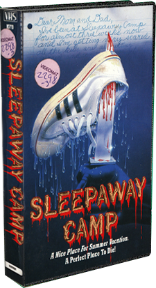 vhs_clam_sleepaway_camp_3d