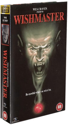 vhs_clamshell_the_wishmaster