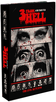 vhs_clamshell_3_from_hell