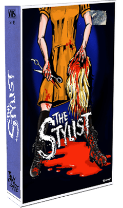 vhs_cover_the_stylist