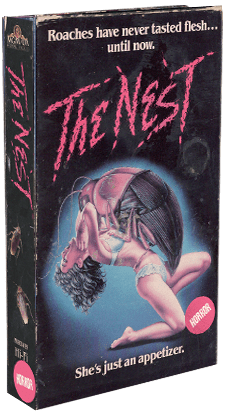 vhs_artwork_the_nest_box