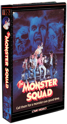 vhs_clamshell_monster_squad