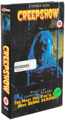 vhs_clamshell_creepshow