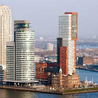Rotterdam-HAL