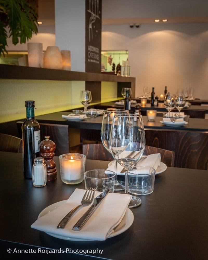 Restaurant Destino