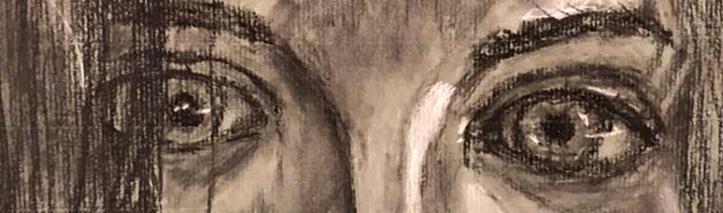 Acing the M.E.T., Mandatory Eyeball Test