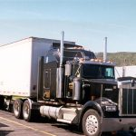 What does it take to become an owner-operator?