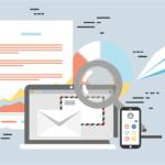 Advantages of a Mobile Application vs. Mobile Website