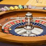 The Rewards of Playing Free Online Roulette Games