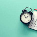 How to Improve Time Management as Entrepreneurs