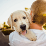Best Pets for Kids at Every Age and Stage