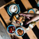 Tips To Improve Your Food Photography