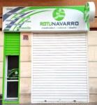 Instalaciones Rotunavarro