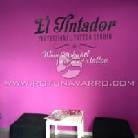 Decoración-Interiores-Rotunavarro