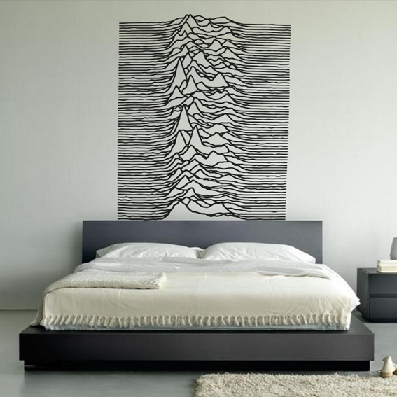 montanyas_joy_division_pared
