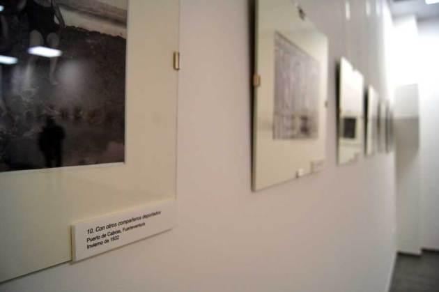 expo durruti fotos