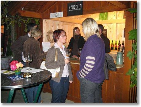 20080927 Weinfest 002