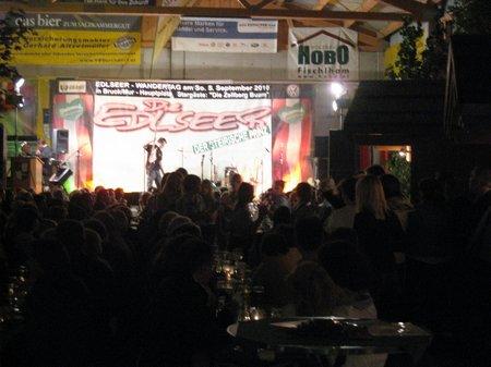 20100911 Weinfest 001