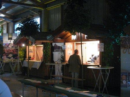 20120907 Weinfest 007