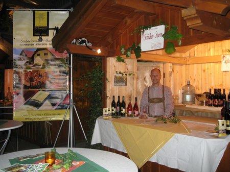 20120907 Weinfest 015