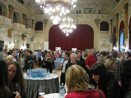 20130412 Weinfrühling201 008