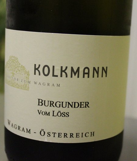 20130610 Kolkmann Wagram 1
