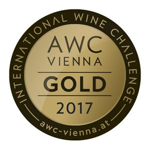 AWC Vienna 2017