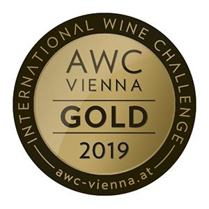 AWC Vienna – Gala Nacht des Weines 2019
