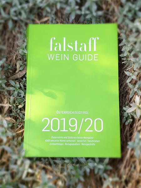 Falstaff Weinguide 2019_2020