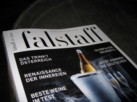 Falstaff Neu