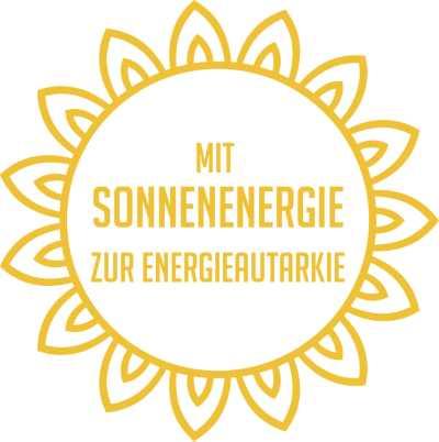 Mit Sonnenenergie zur Energieautarkie_Familie Neustifter