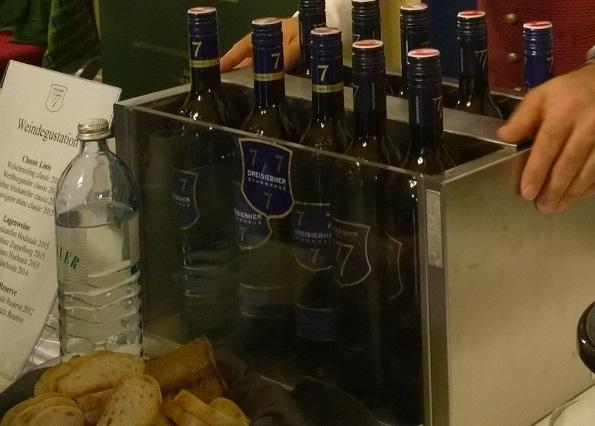 Linzer-Weinfrühling_Dreisiebner