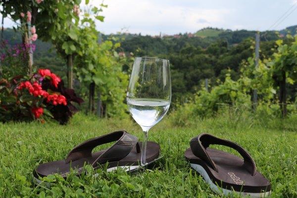 Südsteiermark_Wein.2