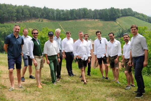 STK Weingüter Gruppenfoto_c_josef-krassnig