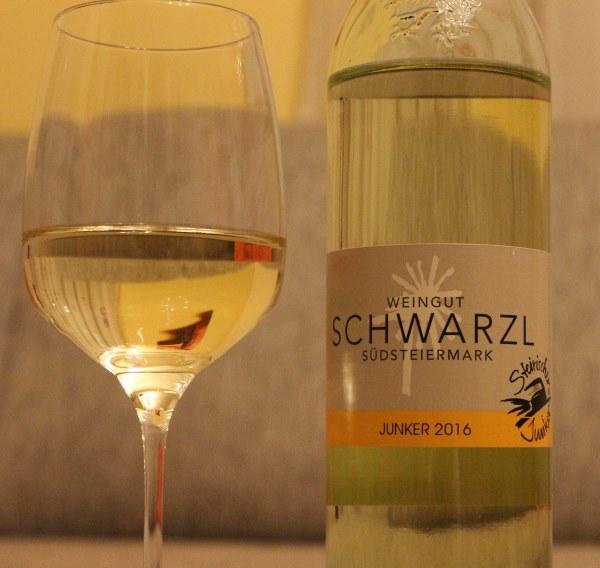 Steirischer_Junker_2016_Weingut-Schwarzl.1
