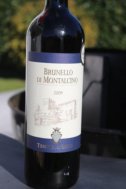 Tenuta-di-Sesta_Brunello-di-Montalcino