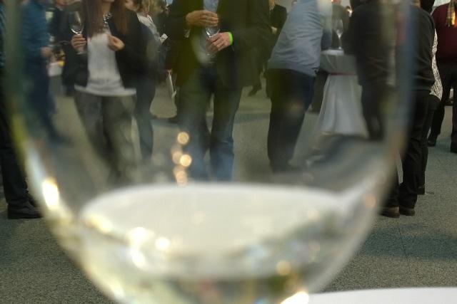 Weinviertel DAC Tour