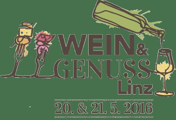 WeinGenuss_Linz_2016