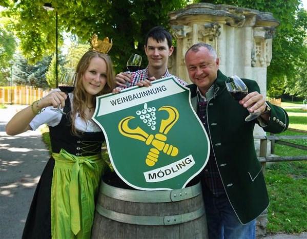Weinfest_Mödling_2016