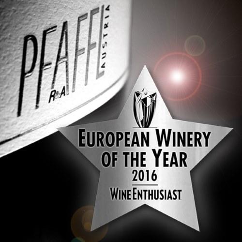 weingut-pfaffl_2016-european-winery-of-the-year-2016