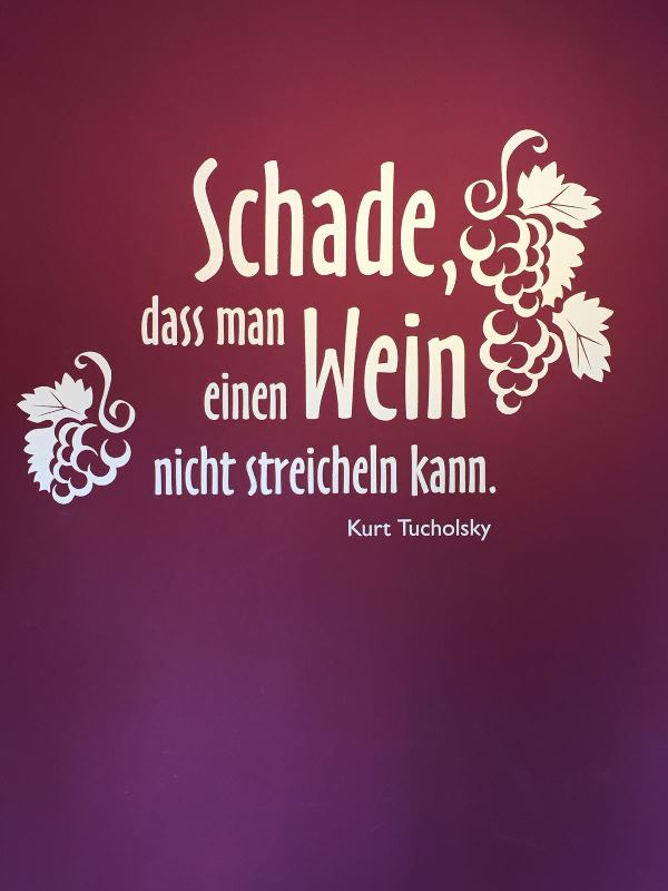 Weinspruch_201605.2k