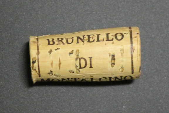 Brunello-di-Montalcino