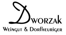 Logo Dworzak