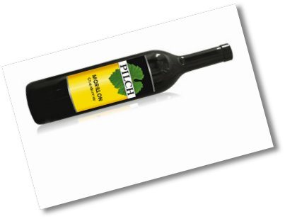 morillon chardonnay