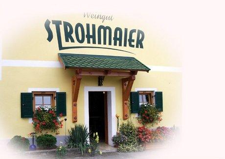 Strohmaier Steiermark