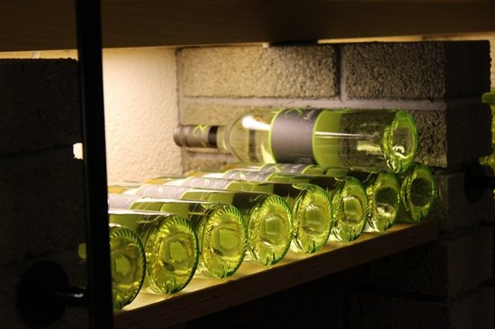 Südsteiermark Weingut Tinnauer