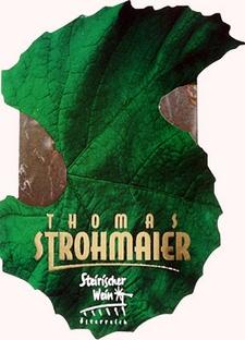 Thomas Strohmaier